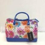กระเป๋าแบรนด์เนม  Furla  No.FU030