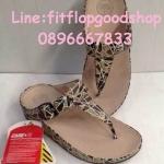 รองเท้า Fitflob New 2014 NO.FF969