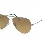 RB3479 004/M2 | Ray-Ban Folding Aviator (แว่นพับได้) Polarized
