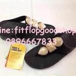 รองเท้า Fitflob New 2014 No.FF939