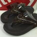 รองเท้า Fitflob New 2014 NO.FF1269