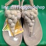 รองเท้า Fitflob New 2013 No.FF635