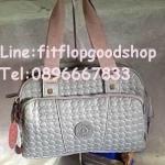 กระเป๋าแบรนด์เนม Kipling No.KI015