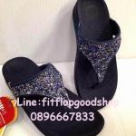 รองเท้า Fitflob New 2014 No.FF646