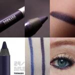 **พร้อมส่งค่ะ+ลด70%**Urban Decay eyeliner Pencil Tornado 1.2g.