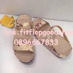 รองเท้า Fitflob New 2014 No.FF778