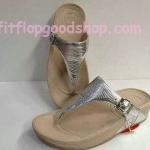 รองเท้า Fitflob New No.FF504