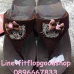 รองเท้า Fitflob New 2014 NO.FF989