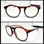 กรอบแว่นตา LENMiXX Tiger EyE