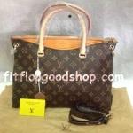 กระเป๋าแบรนด์เนม Louis Vitton ขนาด 13 นิ้ว No.LV175