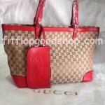กระเป๋าแบรนด์เนม Gucci No.GU056
