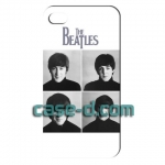 C087 The Beatles 2