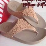 รองเท้า Fitflob New 2014  No.FF916