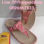 รองเท้า Fitflob New 2014 NO.FF968