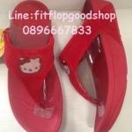 รองเท้า Fitflob New 2014 No.FF801
