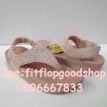 รองเท้า Fitflob New 2014 No.FF767