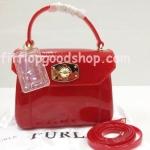 กระเป๋าแบรนด์เนม  Furla  No.FU077