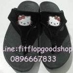 รองเท้า Fitflob New 2014 No.FF800