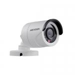Hikvision DS-2CE16C0T-IR HD720P IR Bullet Camera