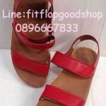 รองเท้า Fitflob New 2014  No.FF827