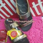 รองเท้า Fitflob New 2014 No.FF819