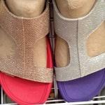 รองเท้า Fitflob New 2013  No.FF691
