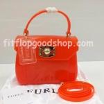 กระเป๋าแบรนด์เนม  Furla  No.FU079