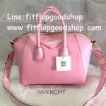 กระเป๋าแบรนด์เนม Givenchy No.GI011