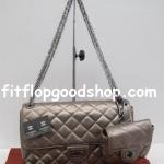 กระเป๋าแบรนด์เนม  Chanel  No.CH136