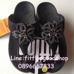 รองเท้า Fitflob New 2013  No.FF695