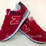 รองเท้า New Bablance No.NB099