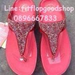 รองเท้า Fitflob New 2014 No.FF842