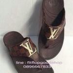 รองเท้า Fitflob New 2014 NO.FF1106