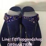 รองเท้า Fitflob Rockchic No.FF686