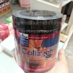 Neocell Super Collagen Powder™ 6600 mg. Type I & III