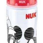ขวดนม NUK First Choice +300 ml ลาย Mickey
