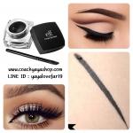 **พร้อมส่งค่ะ+ลด 50%**e.l.f. cream eyeliner Black 81160