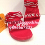 รองเท้า Fitflob New 2014 No.FF672
