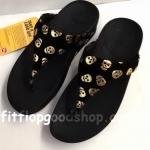 รองเท้า Fitflob New 2013 No.FF549