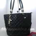 กระเป๋าแบรนด์เนม  Chanel  No.CH105