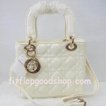 กระเป๋าแบรนด์เนม  Dior  No.DI003