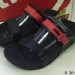 รองเท้า Fitflob New 2014 NO.FF1282