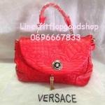 กระเป๋าแบรนด์เนม  Versace No.VE013