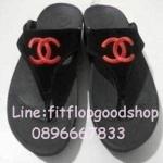 รองเท้า Fitflob New 2014 No.FF807