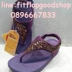 รองเท้า Fitflob New 2014 No.FF764