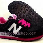 รองเท้า New Bablance No.NB304