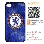 C205 Chelsea 1