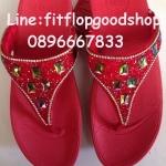 รองเท้า Fitflob New 2014 No.FF950