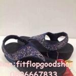 รองเท้า Fitflob New 2014 No.FF769