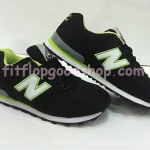 รองเท้า New Bablance No.NB213